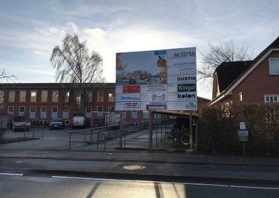 Byggepladsskilt_arden-skole_SPskilte