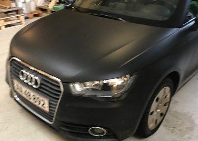 Audi_hood